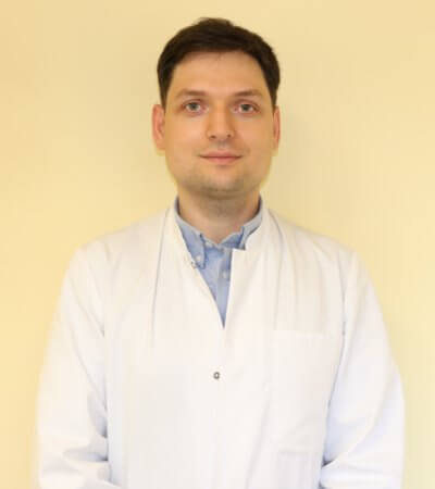 dmitry-agres-doctor-physical-therapy-polishuk-physical-therapy-ambler-pa