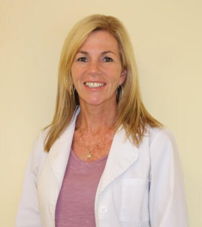 katie-d'ginto-physical-therapy-assistant-ambler-pa