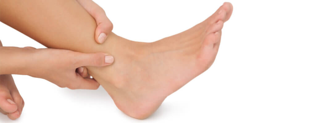 Foot and Ankle Pain Relief Ambler, PA