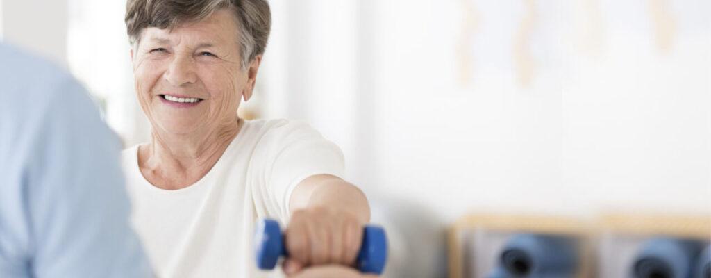 Osteoporosis Ambler, PA