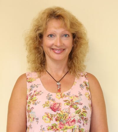 valerie-tinney-polishuk-physical-therapy-ambler-pa